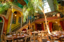 Cuba-Libre-Restaurant-&-Rum-Bar-Philadelphia-2[1]