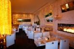 OYA-Dining-20101