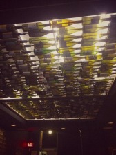 bottle ceiling.jpg